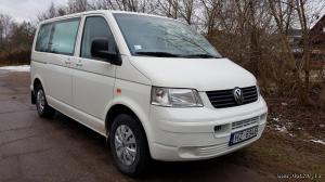 Auto noma Latvija 20 eiro