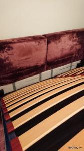 Продам кровать 230*200