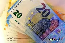 ātrs un nopietns aizdevuma piedāvājums