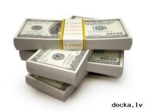 Кредиты,БГ(MT760),Финансы,БГ Монетизация,Финансовые услуги.