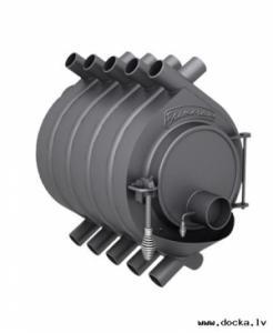 """Продам печь """"Бренеран""""- мощный нагреватель воздуха для быстрого о"""