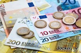 Jums ir nepieciešams aizdevums, bet banka vai finanšu iestādes jū