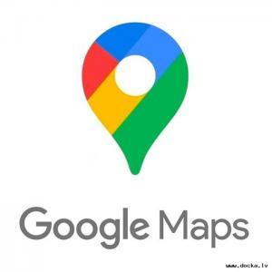Предлагаю Вашему вниманию услугу по раскрутке отзывов на Google Maps Review