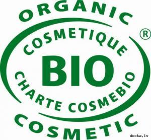 Эко-Био косметическая продукция