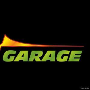 GTgarage - autoserviss