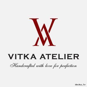 VITKA Atelier - šūšanas ateljē