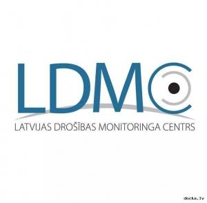 LDMC Apsardze