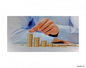 Свяжитесь с нами, если вам нужна финансовая помощь