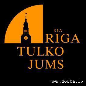 Pārkāpiet valodas barjeru roku rokā ar Rīga Tulko Jums! Tulkojumi 96 pasaules valodās!
