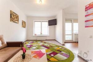 Посуточная аренда VIP Апартаментов в Минске – по цене эконом класса